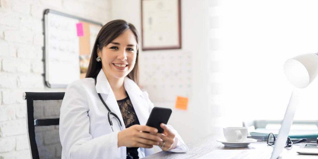 Evite erros de marketing em sua clínica médica | MedPlus