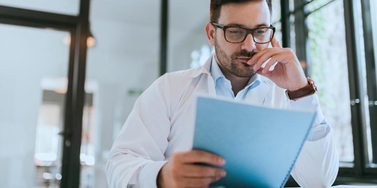 Pesquisa NPS em clínicas e consultórios médicos | MedPlus