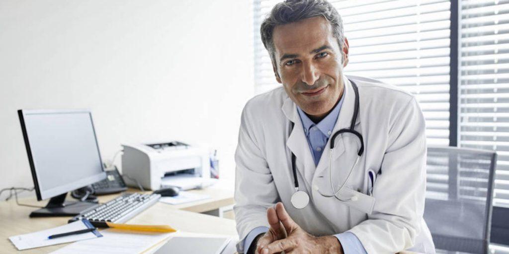 As grandes tendências da medicina para 2021 | MedPlu