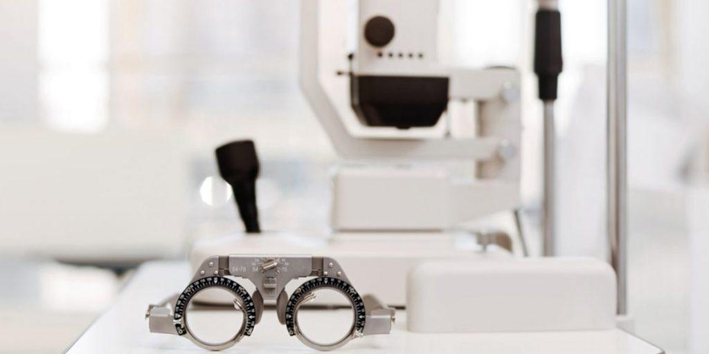 Planejamento para 2021 nas clínicas de oftalmologia | MedPlus