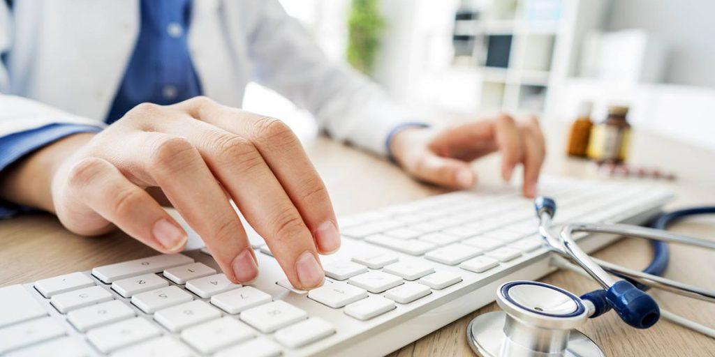 Sua clínica médica com MedPlus em 2021   MedPlus