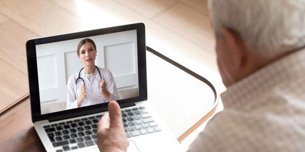 Clínicas médicas em 2021: mais foco no paciente | MedPlus