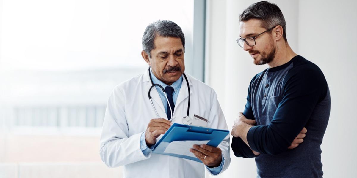 Médico sem férias Diminua o ritmo no fim do ano MedPlus