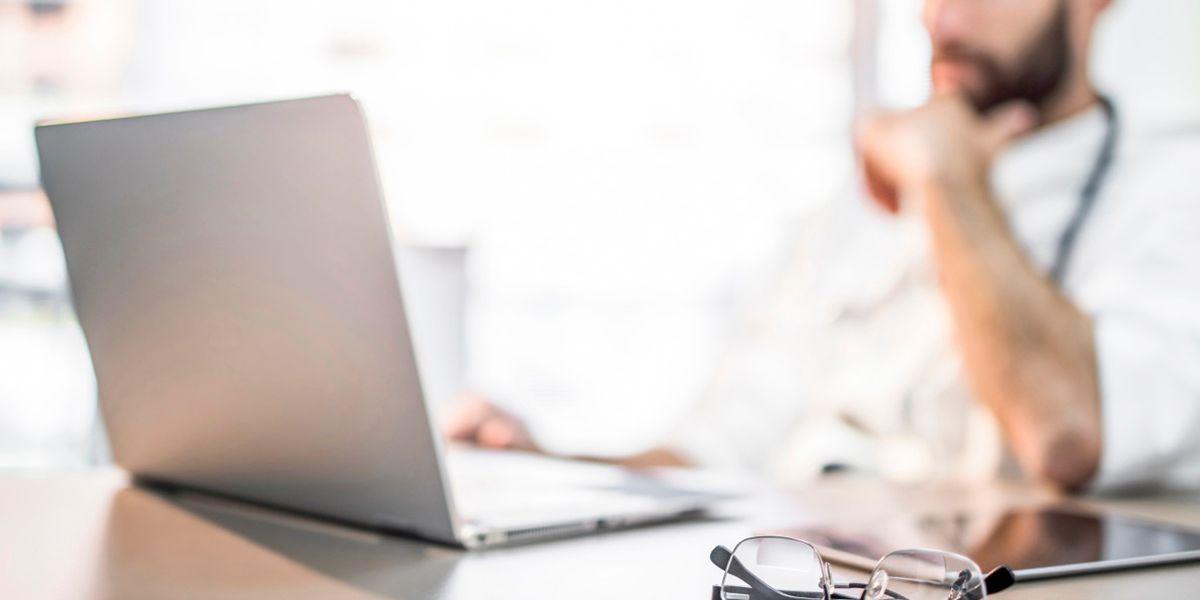 Investir para ter resultados no marketing médico MedPlus