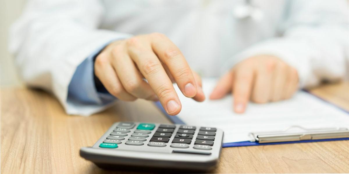 7 dicas para médicos declararem imposto de renda