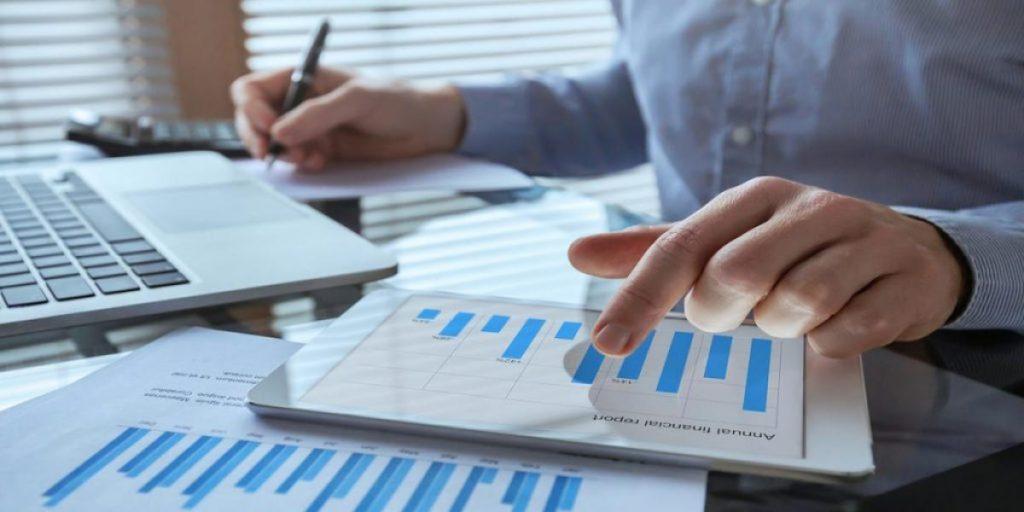 7 erros financeiros em clínicas médicas | Sponte