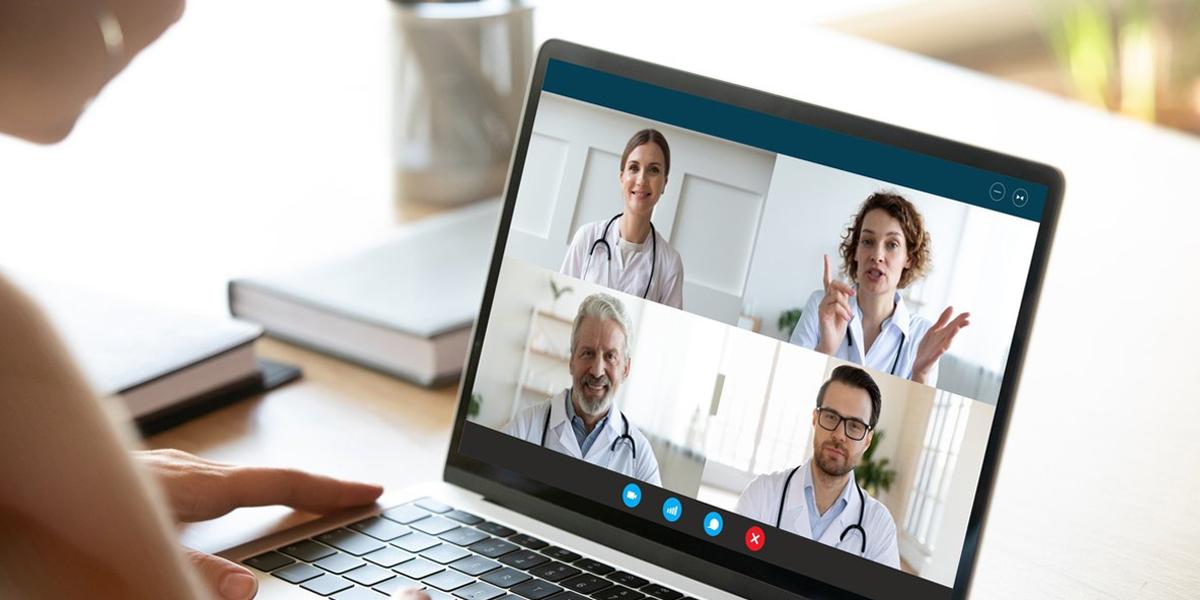 4 dicas para aumentar a receita da sua clínica