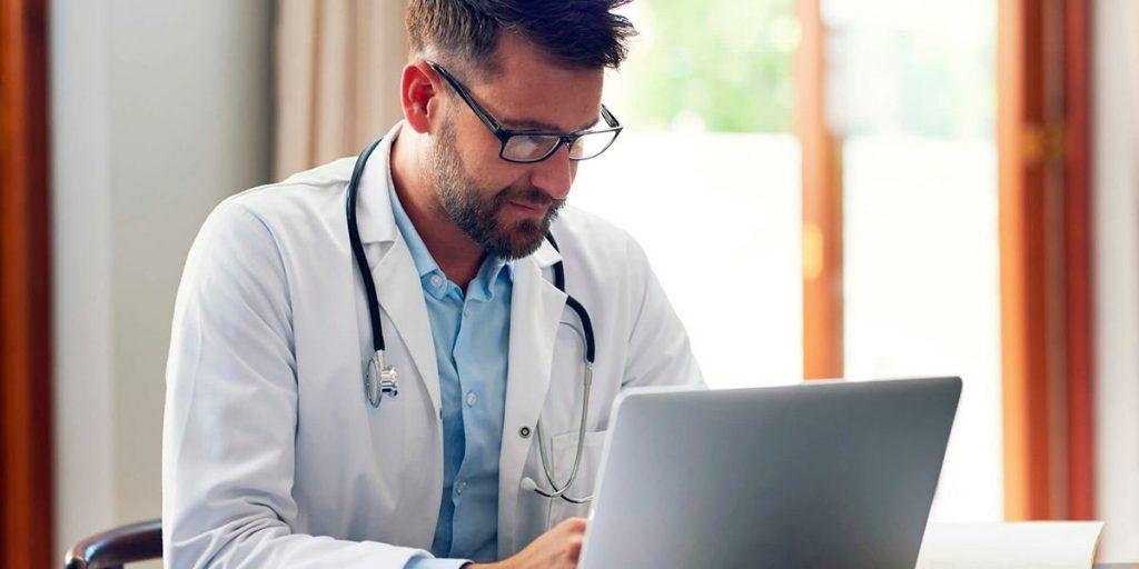 agenda-online-e-prontuario-para-cardiologistas-.jpg
