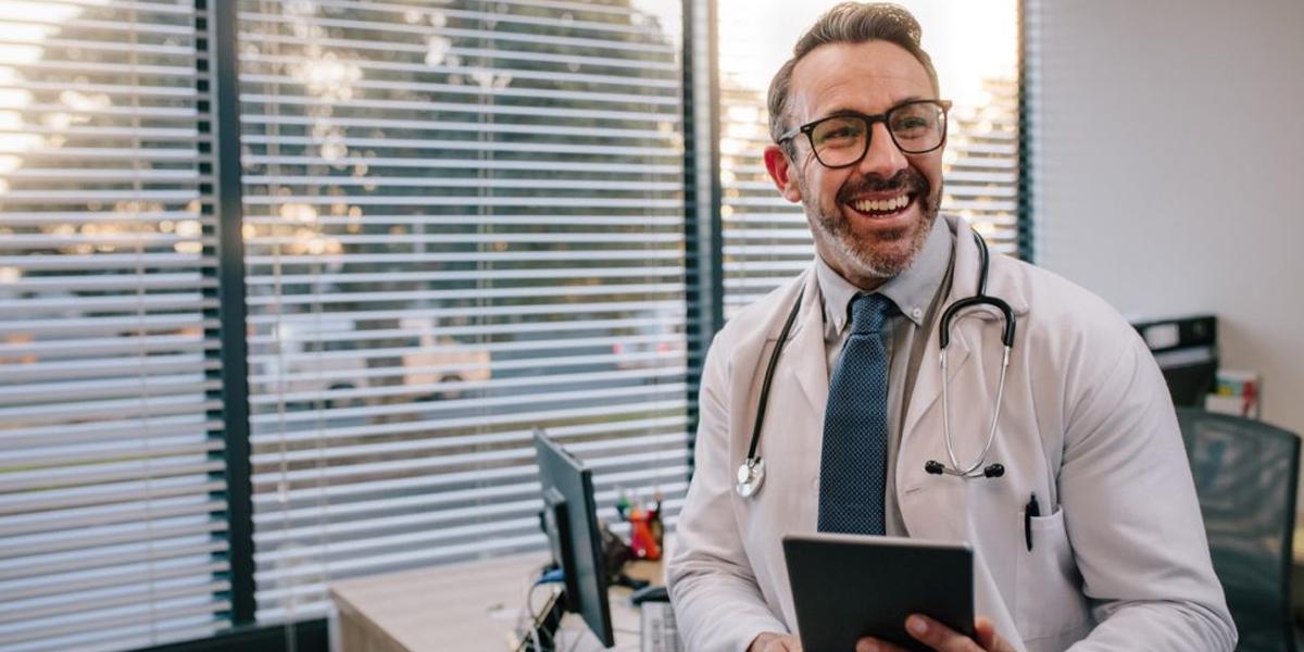Problemas com a agenda médica: como resolver