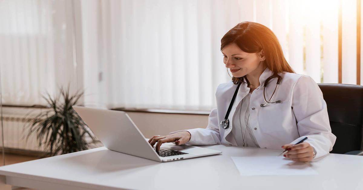 Por que zelar pelo prontuário médico?
