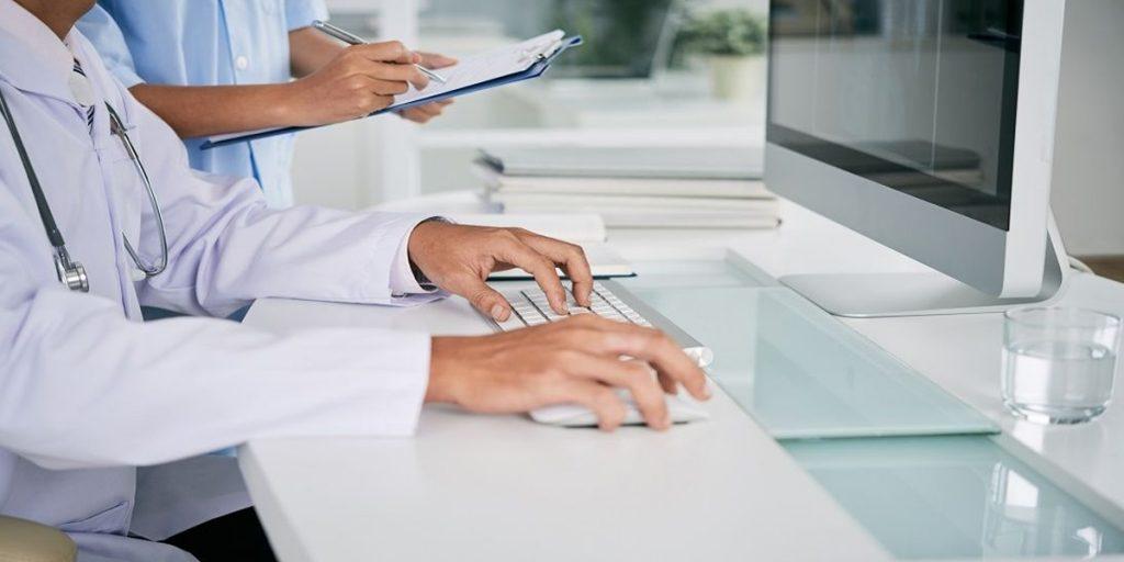 A telemedicina nas especialidades médicas | MedPlus
