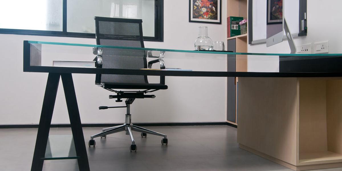 5ª vantagem: melhor aproveitamento do espaço físico da clínica