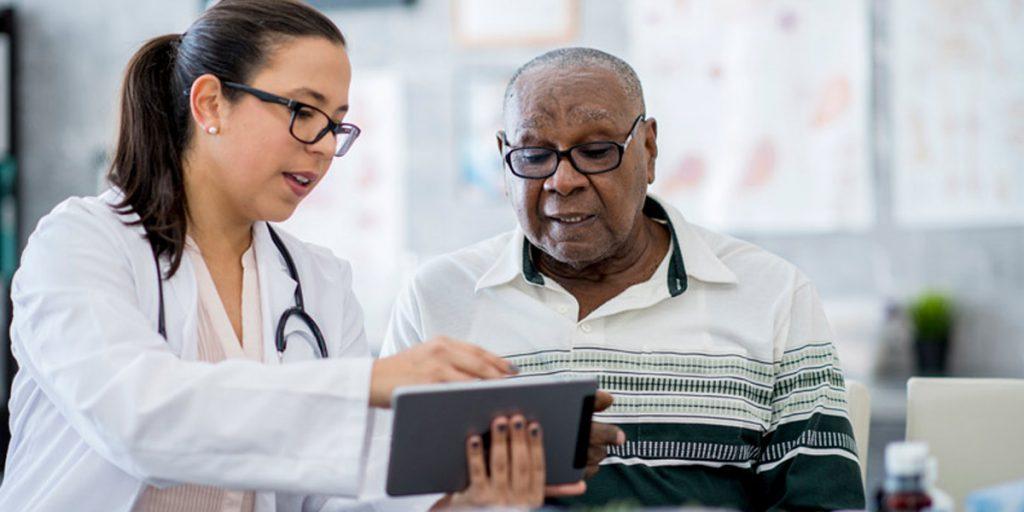 Captação de novos pacientes: conheça essas estratégias!