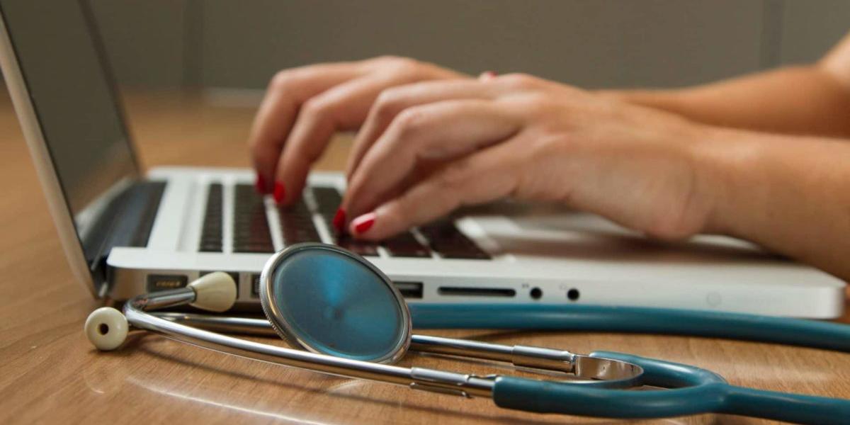 Cardiologista: sugestões para conquistar novos clientes
