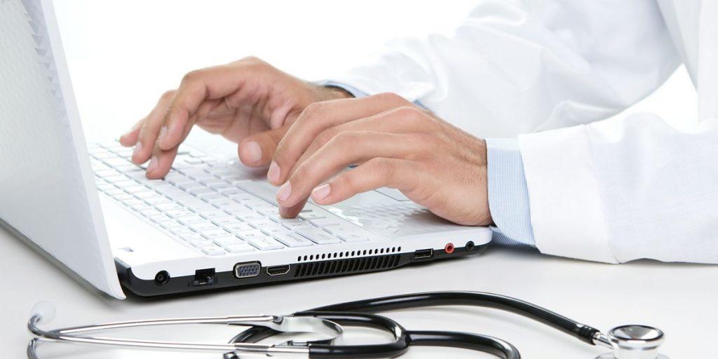 Como os médicos especialistas atraem mais pacientes?