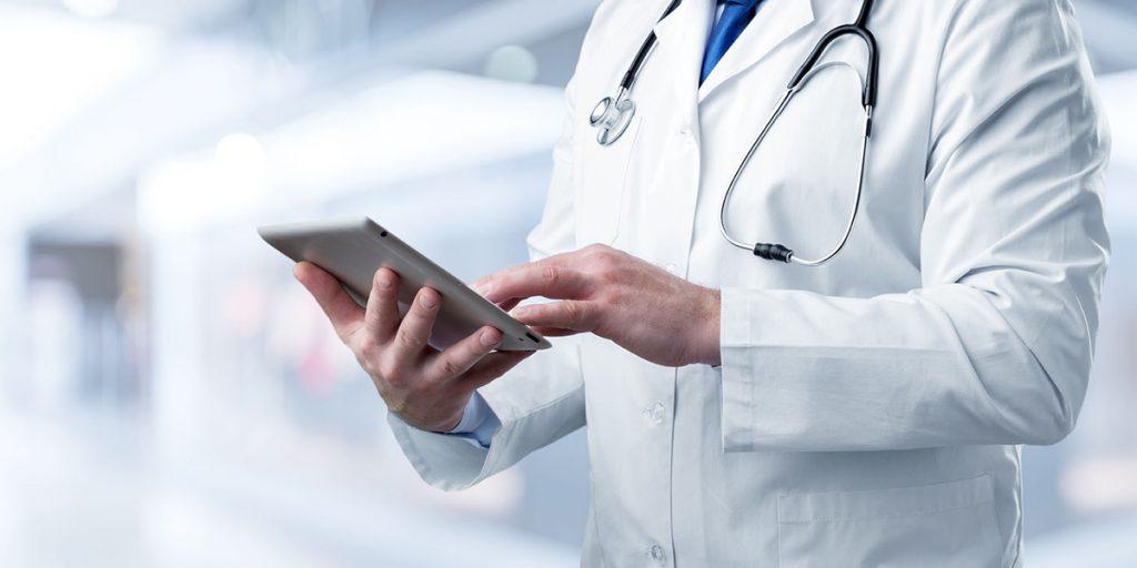 Marketing médico para clínicas e consultórios