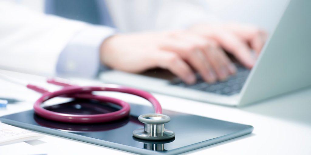 Fluxo de caixa para consultórios e clínicas médicas