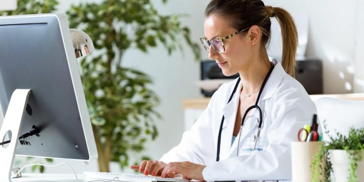 O que é fluxo de caixa e qual a sua importância para uma clínica ou consultório médico