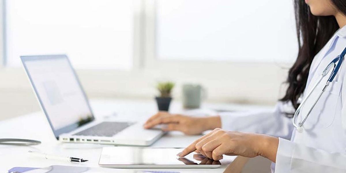 Clínicas digitais: como fazer a migração do controle financeiro?
