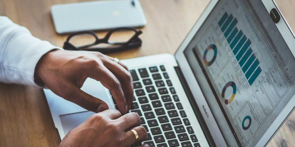 Controle financeiro digital para clínicas médicas