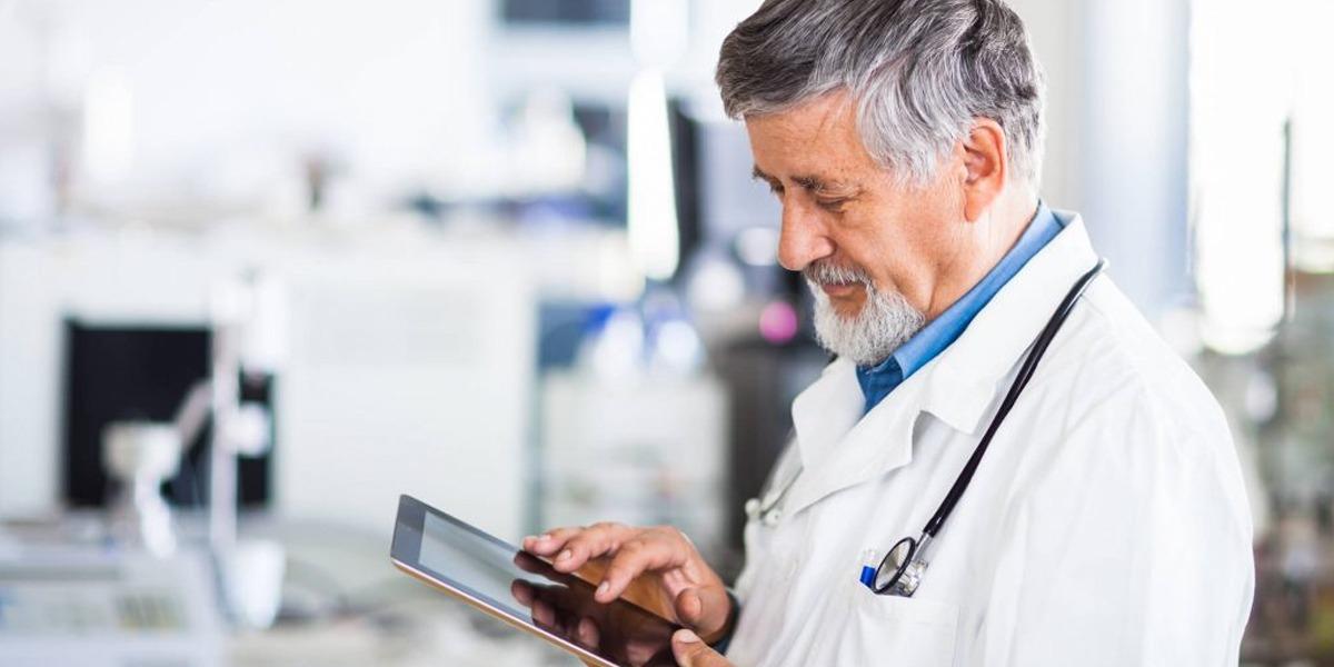Por que é importante analisar os indicadores para clínicas e consultórios?