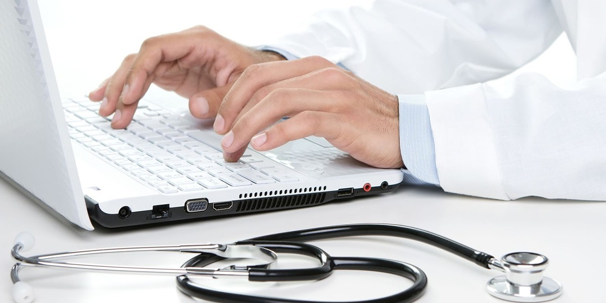 Principais vantagens do sistema MedPlus para a gestão médica