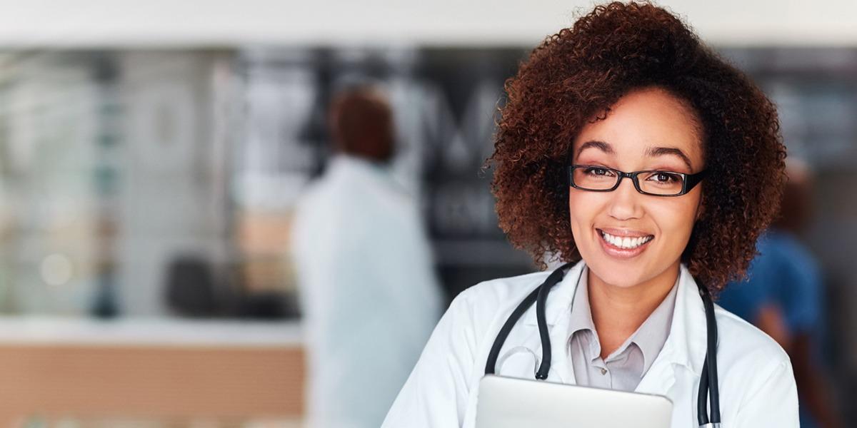 Quais as vantagens de um sistema de gestão para a clínica de endocrinologia?
