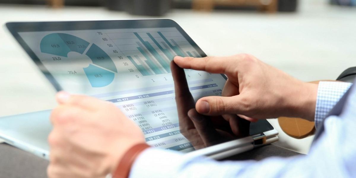 Falta de planejamento tributário na gestão financeira