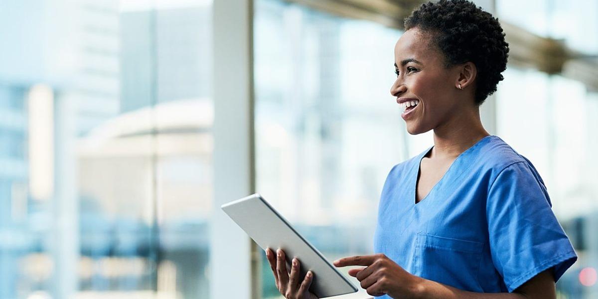Medidas técnicas de segurança para clínicas médicas   MedPlus