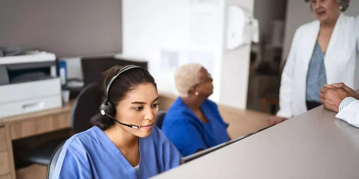 Saiba quais são os dados sensíveis do seu paciente   MedPlus