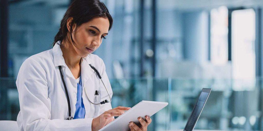 Medidas técnicas de segurança para clínicas médicas