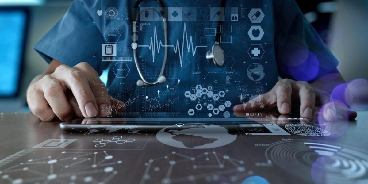 O que é governança de dados?