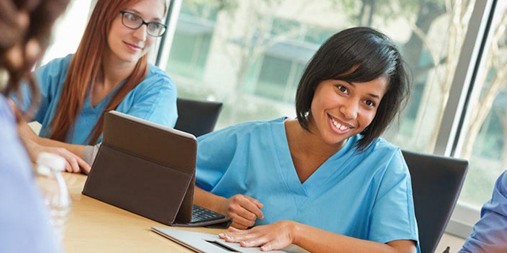 Ferramentas para mais eficiência na secretaria médica