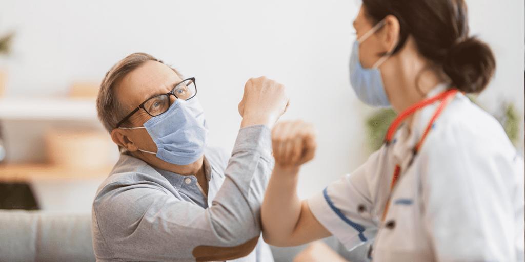 Psiquiatra: veja como o MedPlus pode auxiliar a sua clínica | MedPlus