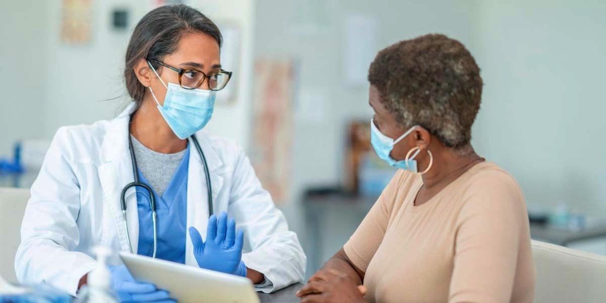 Setembro Amarelo: como trabalhar em clínicas médicas | MedPlus
