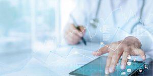 Quais são os desafios de um médico gestor? | MedPlus