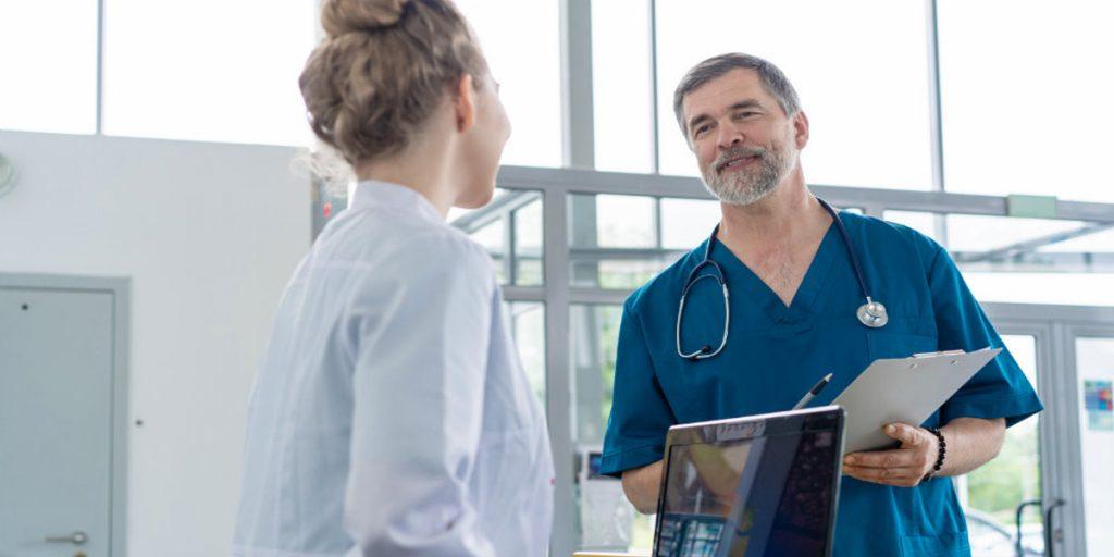 Problemas de organização em clínicas médicas   MedPlus