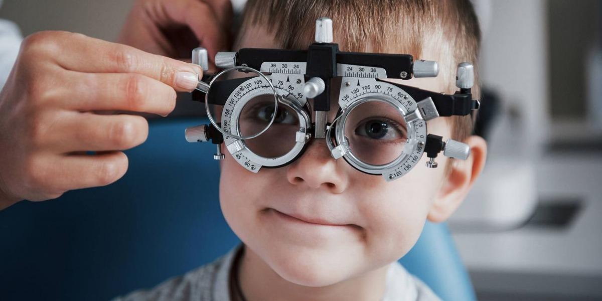 10 Apps para facilitar a rotina de oftalmologistas | MedPlus