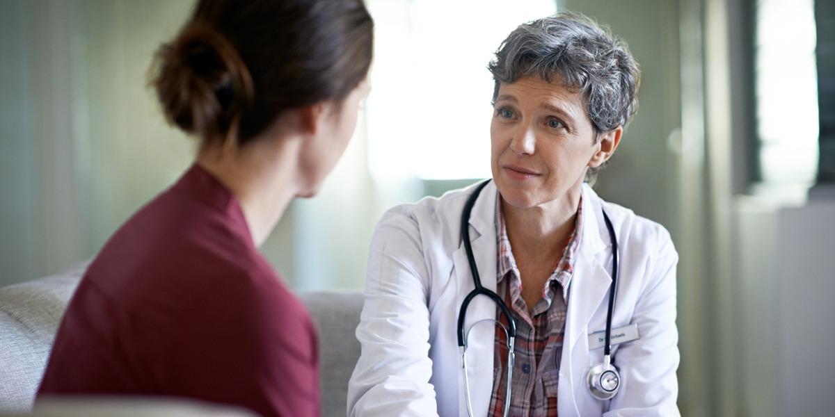 Como abordar a vacinação no relacionamento médico-paciente?   MedPlus
